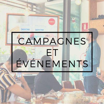 Campañas-eventos-wekook-marketing (2)