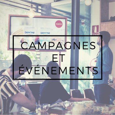Campañas-eventos-wekook-marketing (4)