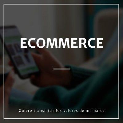 ecommerce-wekook-marketing