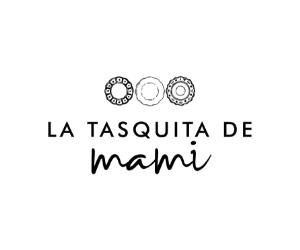la tasquita de mami logo