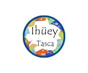 tasca ihuey logo