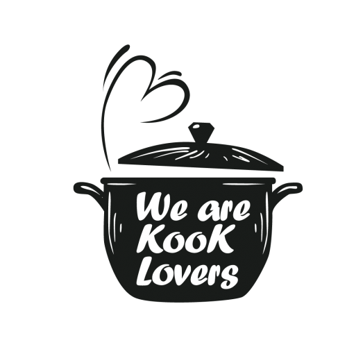we are cook lovers