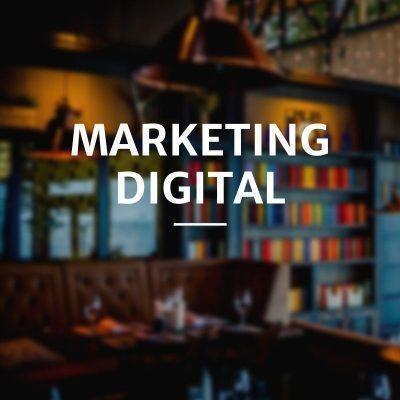 wekook-marketing (4)