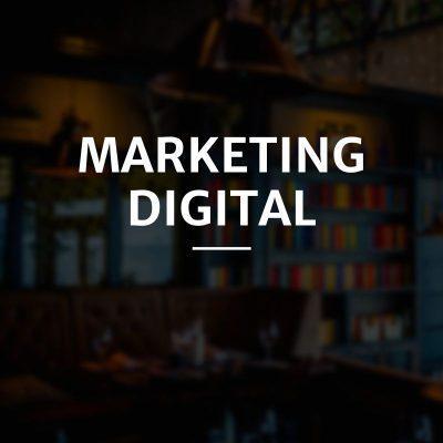 wekook-marketing (5)