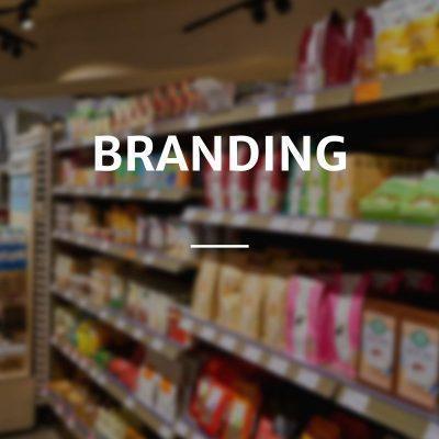wekook-marketing (8)