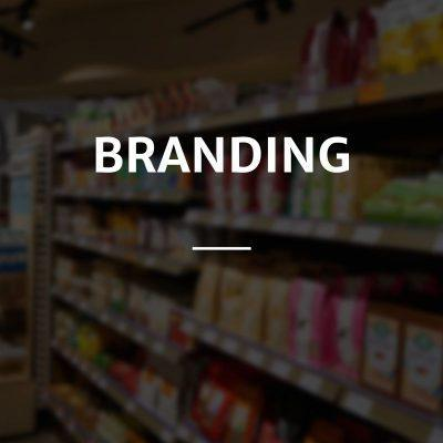 wekook-marketing (9)