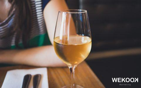 tips para vender más vino en bares y restaurantes