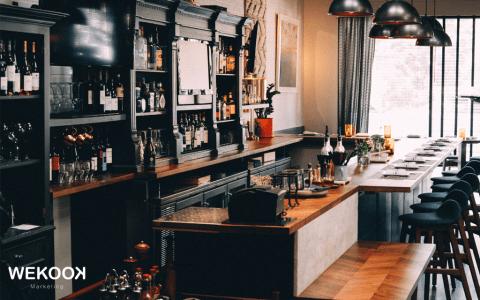 mejorar el servicio al cliente en restaurantes