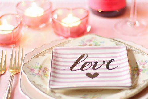 Gastromarketing para restaurantes en San Valentín