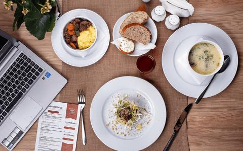 mejorar tu restaurante