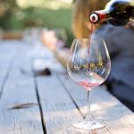 marketing para vinos