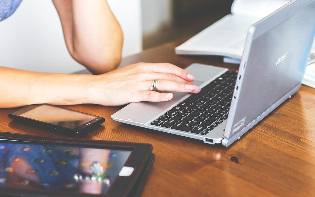importancia web responsive