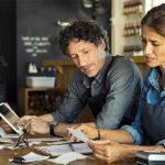 plan de marketing para restaurantes en confinamiento