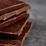 chocolate elemento marketing