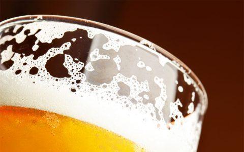 Cerveza artesana tendencia