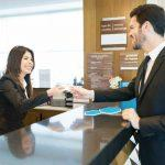 fidelizar clientes hoteles