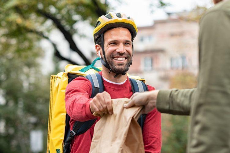 Delivery-mejorar-negocio