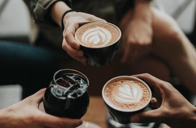 cafe-marketing