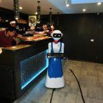 robots-restaurantes