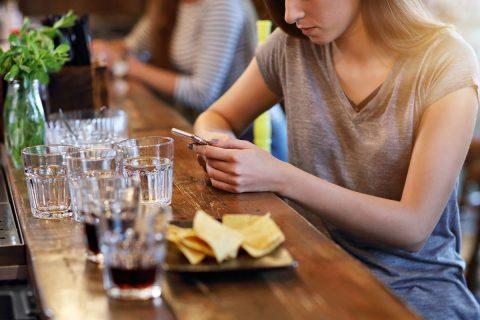 wifi-restaurantes
