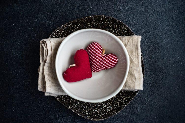 Marketing San Valentín