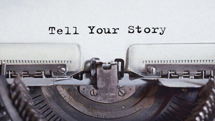 La historia de tu marca