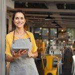 Digitalizar restaurantes