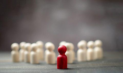 Analizar a tu competencia