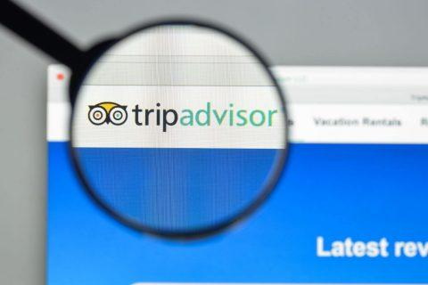 Consejos para subir posiciones en TripAdvisor